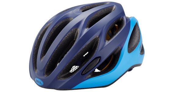 Bell Draft Mips - Casco - azul